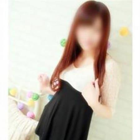 ☆かんな(24)☆|◆プラウディア◆AAA級素人娘在籍店(徳山店) - 周南派遣型風俗