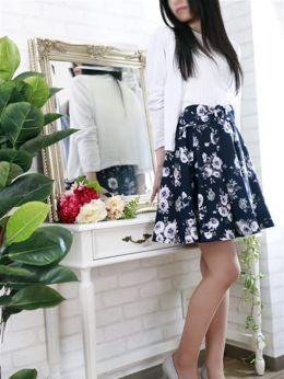 ☆あおい(25)☆   ◆プラウディア◆AAA級素人娘在籍店【周南~岩国~防府】 - 周南風俗