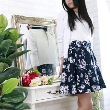 ☆あおい(25)☆ | ◆プラウディア◆AAA級素人娘在籍店【周南~岩国~防府】 - 周南風俗