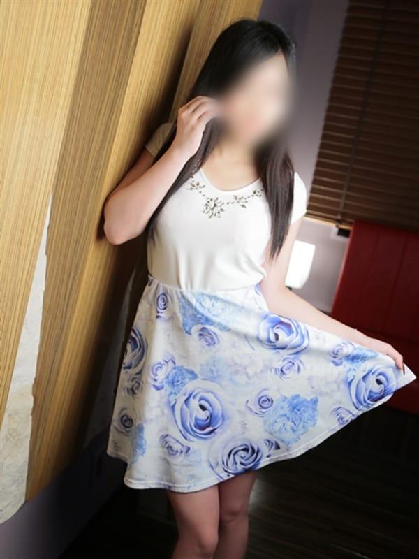 ☆りえ(22)☆(◆プラウディア◆AAA級素人娘在籍店【周南~岩国~防府】)のプロフ写真6枚目