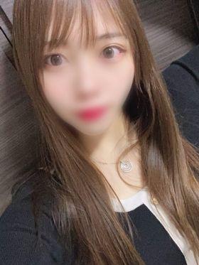 ☆ここ(20)☆ 山口県風俗で今すぐ遊べる女の子