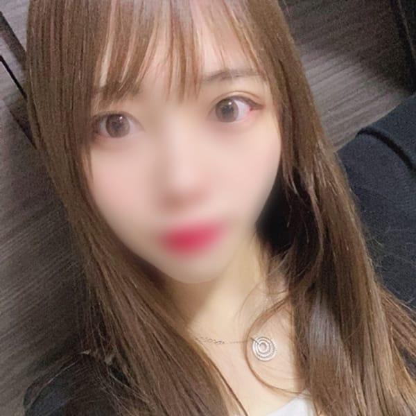 ☆ここ(20)☆