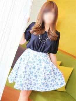 ☆ももか(23)☆ | ◆プラウディア◆AAA級素人娘在籍店(徳山店) - 周南風俗