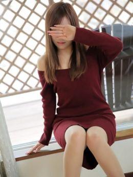 ☆さきな(23)☆ | ◆プラウディア◆AAA級素人娘在籍店(徳山店) - 周南風俗