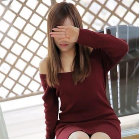 「☆防府~山口もOKです☆」02/16(金) 12:56 | ◆プラウディア◆AAA級素人娘在籍店(徳山店)のお得なニュース