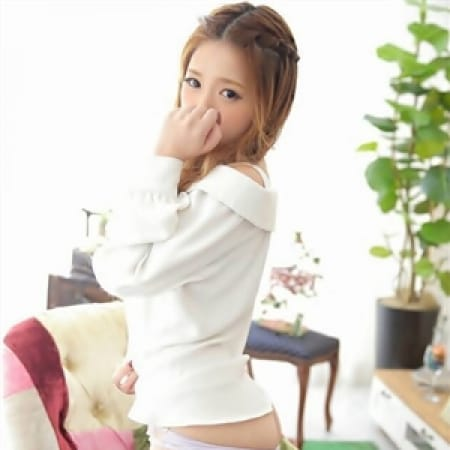 ☆あいか(22)☆新人|◆プラウディア◆AAA級素人娘在籍店(徳山店) - 周南派遣型風俗
