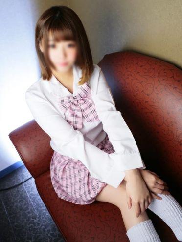 ☆のい(20)☆新人|◆プラウディア◆AAA級素人娘在籍店(徳山店) - 周南風俗