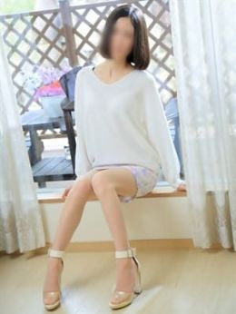 ☆まき(26)☆ | ◆プラウディア◆AAA級素人娘在籍店(徳山店) - 周南風俗