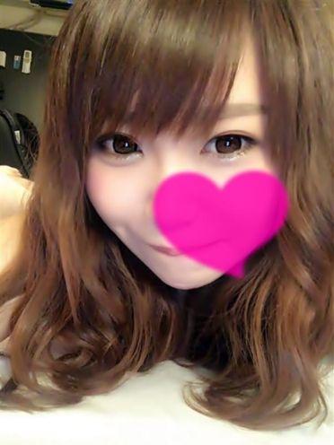 ☆こころ(25)☆|◆プラウディア◆AAA級素人娘在籍店(徳山店) - 周南風俗