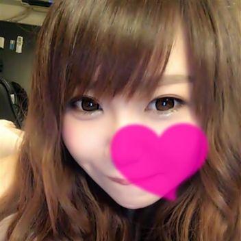 ☆こころ(25)☆ | ◆プラウディア◆AAA級素人娘在籍店(徳山店) - 周南風俗