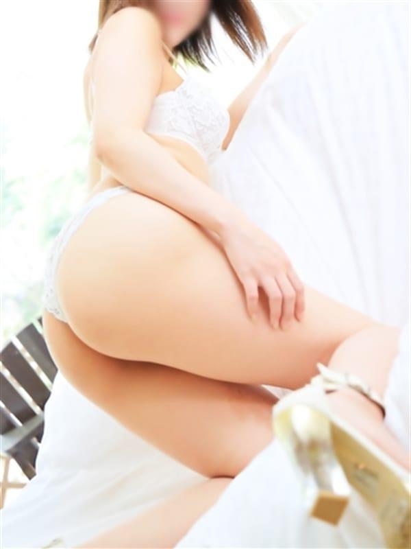 ☆こころ(25)☆(◆プラウディア◆AAA級素人娘在籍店【周南~岩国~防府】)のプロフ写真3枚目