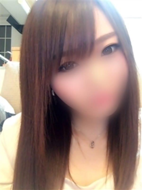 ☆こころ(25)☆(◆プラウディア◆AAA級素人娘在籍店【周南~岩国~防府】)のプロフ写真5枚目