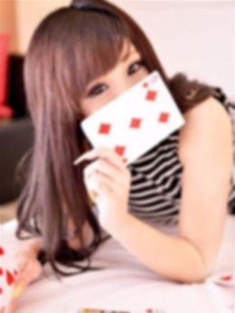 ☆みい(26)☆ | ◆プラウディア◆AAA級素人娘在籍店(徳山店) - 周南風俗