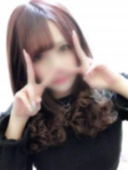 ☆まどか(19)☆新人 | ◆プラウディア◆AAA級素人娘在籍店(徳山店) - 周南風俗