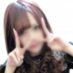 ☆まどか(19)☆新人
