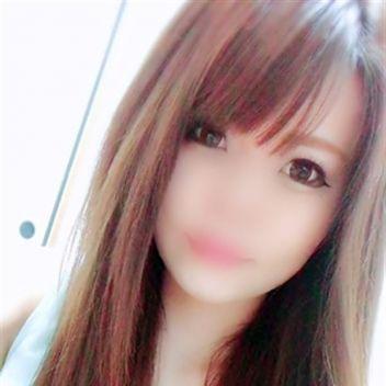 ☆あかり(23)☆ | ◆プラウディア◆AAA級素人娘在籍店(徳山店) - 周南風俗