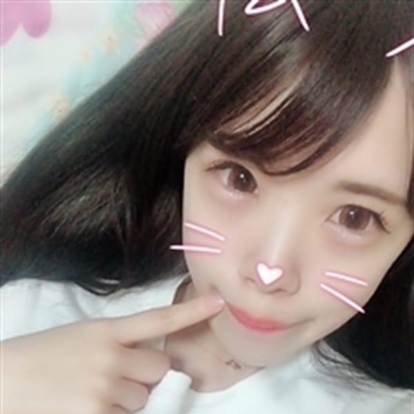 ◆プラウディア◆AAA級素人娘在籍店(徳山店) - 周南派遣型風俗