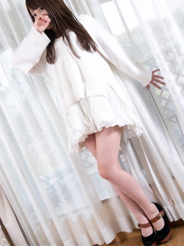 ☆はるか(21)☆(◆プラウディア◆AAA級素人娘在籍店【周南~岩国~防府】)のプロフ写真8枚目