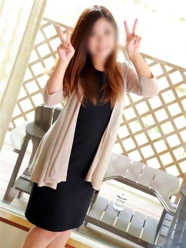 ☆ひなた(21)☆|◆プラウディア◆AAA級素人娘在籍店(徳山店) - 周南風俗