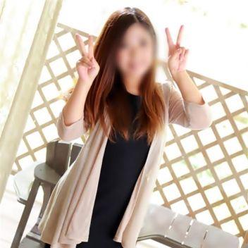 ☆ひなた(21)☆ | ◆プラウディア◆AAA級素人娘在籍店(徳山店) - 周南風俗