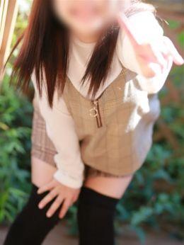 ☆とばり(18)☆新人 | ◆プラウディア◆AAA級素人娘在籍店(徳山店) - 周南風俗
