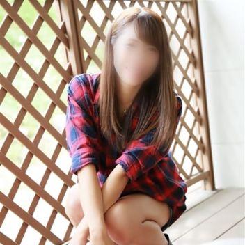 ☆みな(28)☆新人 | ◆プラウディア◆AAA級素人娘在籍店(徳山店) - 周南風俗