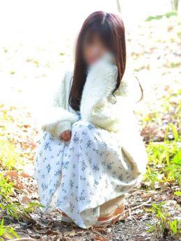 ☆なつ(19)☆ | ◆プラウディア◆AAA級素人娘在籍店【周南~岩国~防府】 - 周南風俗