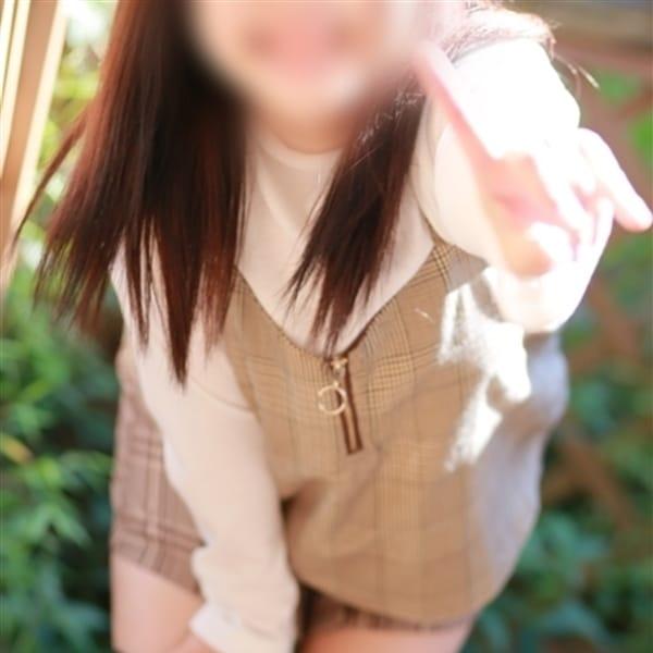 ☆とばり(18)☆新人