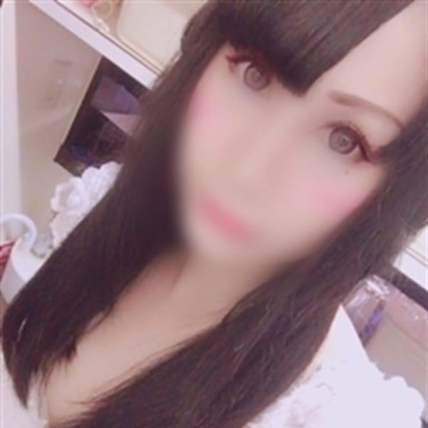 ☆りの(24)☆