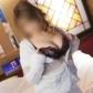 ◆プラウディア◆AAA級素人娘在籍店(徳山店)の速報写真