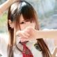 ◆プラウディア◆AAA級素人娘在籍店【周南~岩国~防府】の速報写真