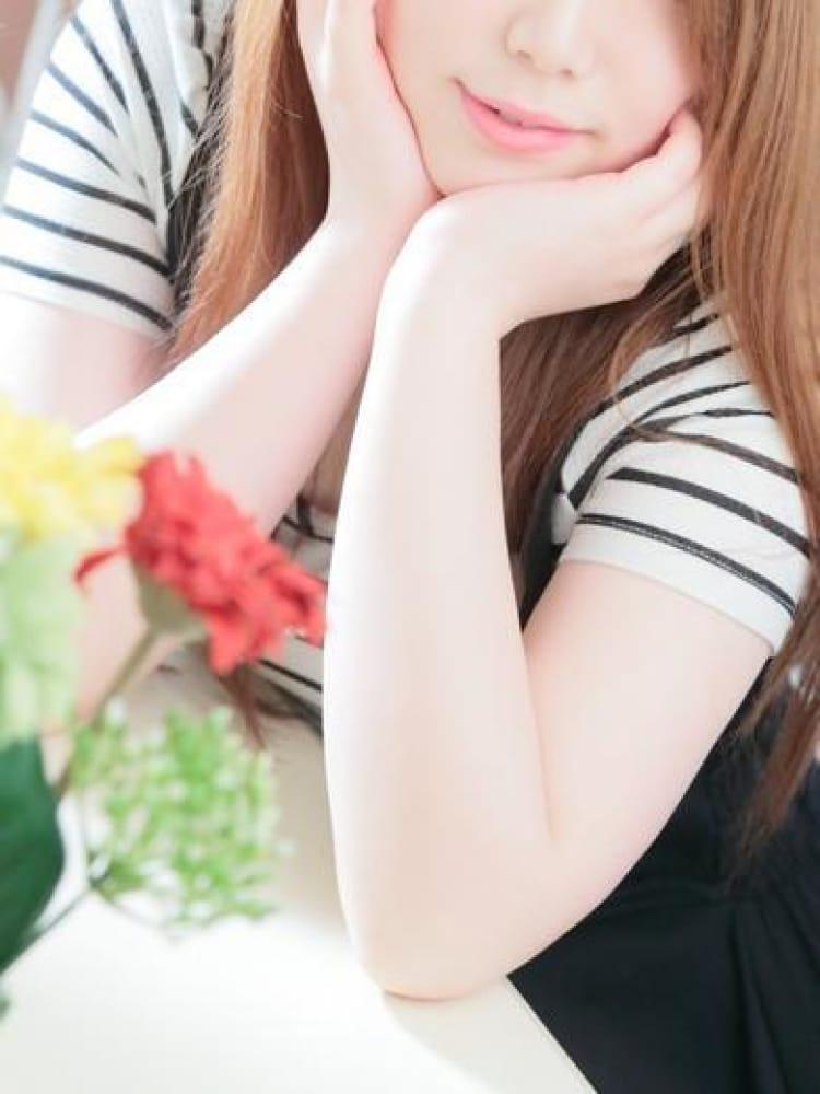 乙女(おとめ)(人妻高岡)のプロフ写真1枚目