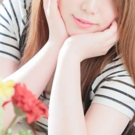 乙女(おとめ)