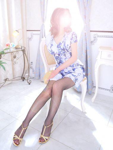 桔梗(ききょう)|奥様デリヘル 人妻富山 - 高岡風俗