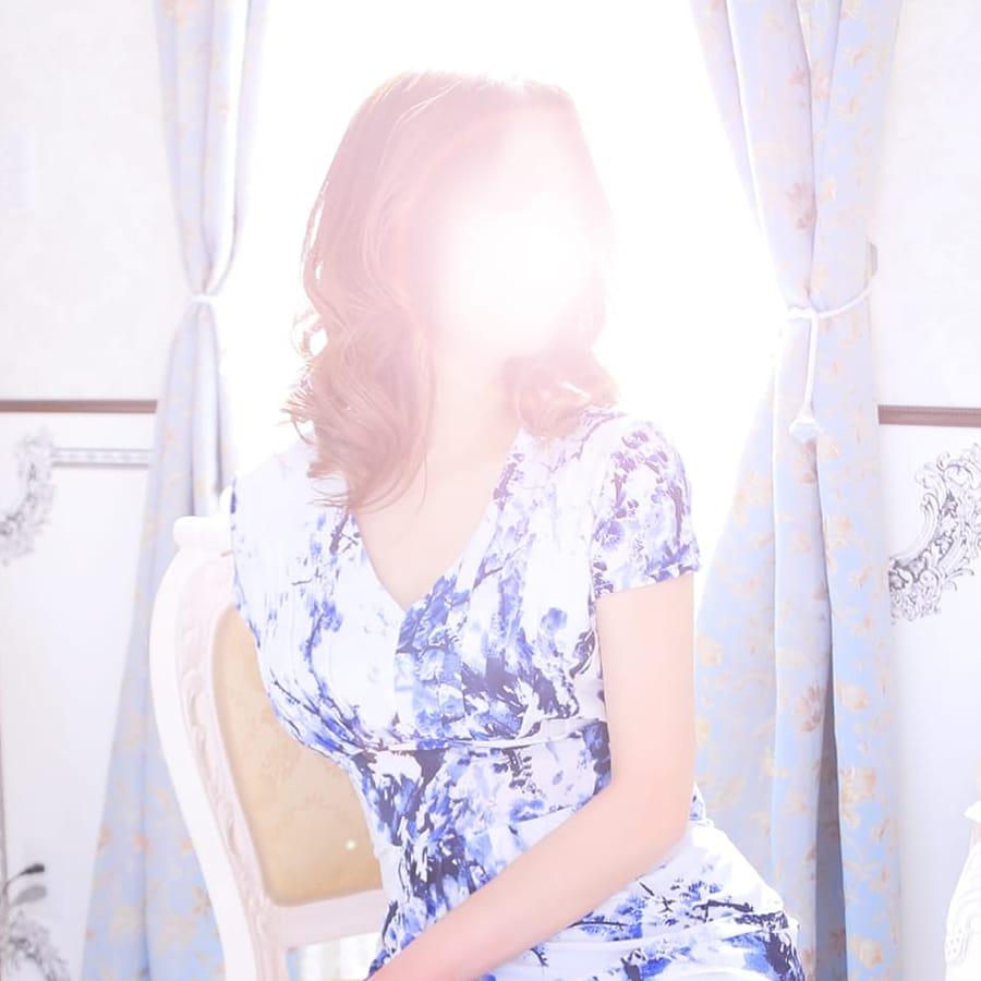 桔梗【お綺麗な40代奥様!】 | 奥様デリヘル 人妻富山(富山市近郊)