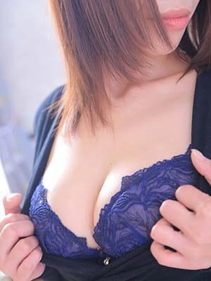 奈々(なな)|人妻高岡 - 高岡風俗