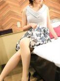 ゆいな奥様|富山の20代,30代,40代,50代,が集う人妻倶楽部でおすすめの女の子