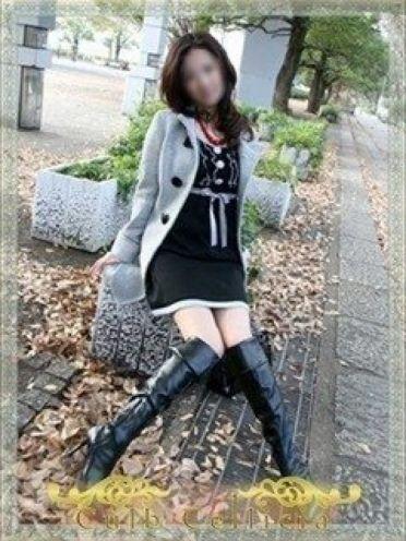 ふうか|クラブ セリシア - 富山県その他風俗