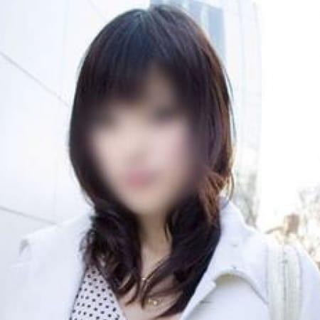 らん【業界初の女性です!】 | クラブ セリシア(富山県その他)