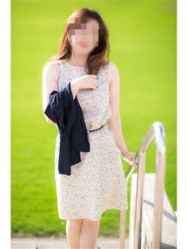 あさみ|楊貴妃で評判の女の子