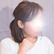 彩美|人妻の別名 - 日暮里・西日暮里風俗