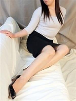 真琴|人妻の別名 - 日暮里・西日暮里風俗