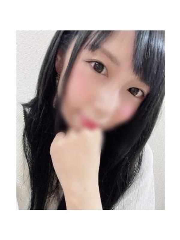 姉妻★渚すずか★(奥様生レンタル)のプロフ写真2枚目