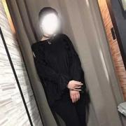 リン 奥様生レンタル - 仙台風俗