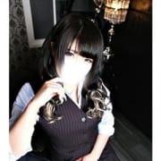 「OL生レンタルから新イベント!!」03/20(水) 21:53   奥様生レンタルのお得なニュース