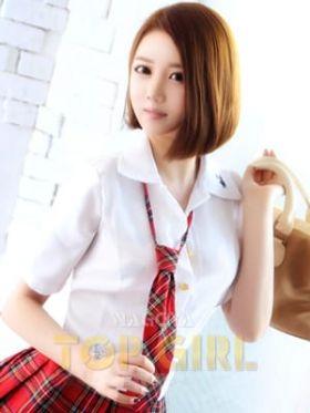 ジア 愛知県風俗で今すぐ遊べる女の子