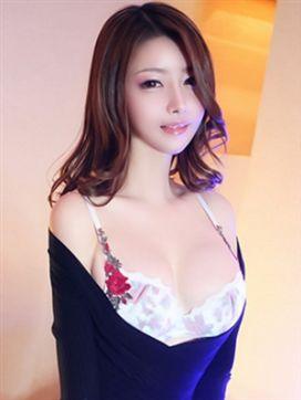 シュリ|名古屋トップガールで評判の女の子