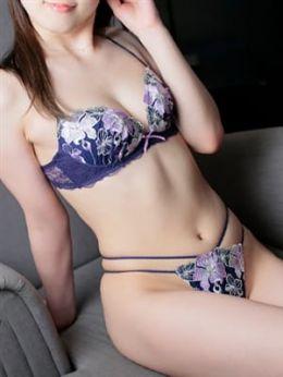 杉谷 秘書 | PHOENIX(フェニックス)佐賀店 - 佐賀市近郊風俗