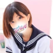 「☆スーパーフリー爆誕☆」08/20(月) 00:37 | フィーリングin厚木のお得なニュース