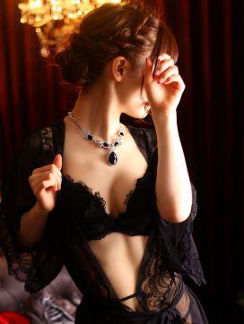 ゆらぎ|セレブ秘密室で評判の女の子